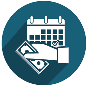 Sai Infotech | Genius Income Tax Software ,GST Software ,TDS